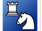 [Android - game]  Chess Master